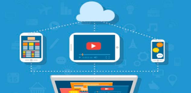 Cloud computing: ventajas de trabajar en la nube