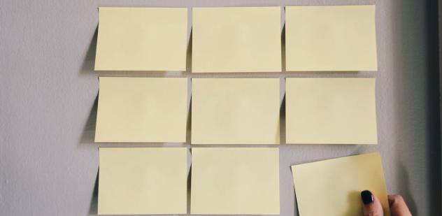 Cómo utilizar Google Keep para organizar tus tareas diarias