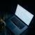 Consejos para gestionar tu bandeja de entrada de GMail y no perder tiempo con los emails
