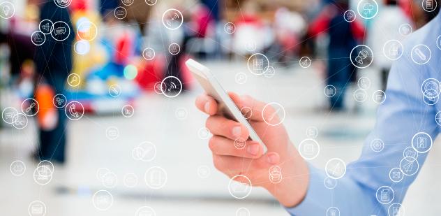 G Suite: cómo trabajar con seguridad con varios usuarios en tu negocio