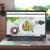 Crea una página profesional en minutos con Google Sites
